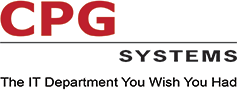 CPG Systems Inc.